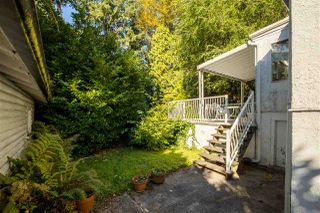 Photo 9: 12976 OLD YALE Road in Surrey: Cedar Hills House for sale (North Surrey)  : MLS®# R2497988