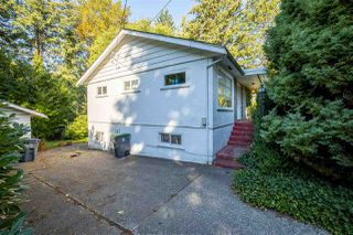 Photo 8: 12976 OLD YALE Road in Surrey: Cedar Hills House for sale (North Surrey)  : MLS®# R2497988