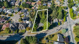 Photo 3: 12976 OLD YALE Road in Surrey: Cedar Hills House for sale (North Surrey)  : MLS®# R2497988