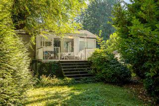 Photo 14: 12976 OLD YALE Road in Surrey: Cedar Hills House for sale (North Surrey)  : MLS®# R2497988
