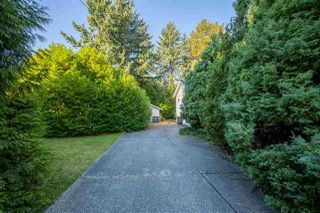 Photo 6: 12976 OLD YALE Road in Surrey: Cedar Hills House for sale (North Surrey)  : MLS®# R2497988