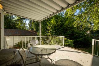 Photo 11: 12976 OLD YALE Road in Surrey: Cedar Hills House for sale (North Surrey)  : MLS®# R2497988