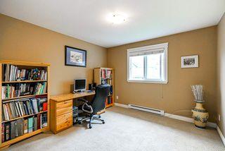"""Photo 22: 10620 CHERRYHILL Court in Surrey: Fraser Heights House for sale in """"Fraser Heights"""" (North Surrey)  : MLS®# R2499587"""