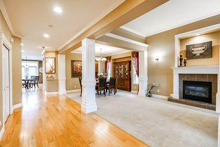 """Photo 2: 10620 CHERRYHILL Court in Surrey: Fraser Heights House for sale in """"Fraser Heights"""" (North Surrey)  : MLS®# R2499587"""