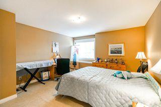 """Photo 23: 10620 CHERRYHILL Court in Surrey: Fraser Heights House for sale in """"Fraser Heights"""" (North Surrey)  : MLS®# R2499587"""