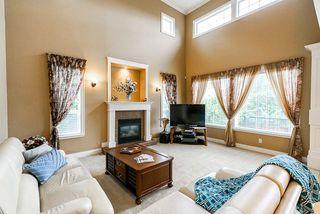 """Photo 8: 10620 CHERRYHILL Court in Surrey: Fraser Heights House for sale in """"Fraser Heights"""" (North Surrey)  : MLS®# R2499587"""