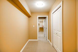 """Photo 36: 10620 CHERRYHILL Court in Surrey: Fraser Heights House for sale in """"Fraser Heights"""" (North Surrey)  : MLS®# R2499587"""