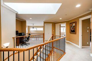 """Photo 17: 10620 CHERRYHILL Court in Surrey: Fraser Heights House for sale in """"Fraser Heights"""" (North Surrey)  : MLS®# R2499587"""