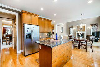 """Photo 13: 10620 CHERRYHILL Court in Surrey: Fraser Heights House for sale in """"Fraser Heights"""" (North Surrey)  : MLS®# R2499587"""