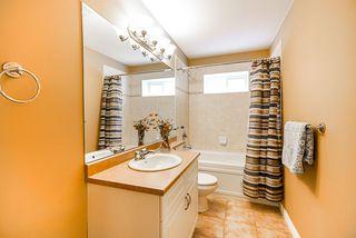 """Photo 32: 10620 CHERRYHILL Court in Surrey: Fraser Heights House for sale in """"Fraser Heights"""" (North Surrey)  : MLS®# R2499587"""