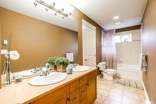 """Photo 25: 10620 CHERRYHILL Court in Surrey: Fraser Heights House for sale in """"Fraser Heights"""" (North Surrey)  : MLS®# R2499587"""