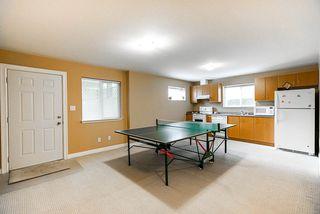 """Photo 31: 10620 CHERRYHILL Court in Surrey: Fraser Heights House for sale in """"Fraser Heights"""" (North Surrey)  : MLS®# R2499587"""