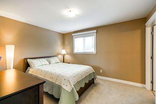 """Photo 26: 10620 CHERRYHILL Court in Surrey: Fraser Heights House for sale in """"Fraser Heights"""" (North Surrey)  : MLS®# R2499587"""