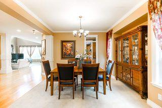 """Photo 5: 10620 CHERRYHILL Court in Surrey: Fraser Heights House for sale in """"Fraser Heights"""" (North Surrey)  : MLS®# R2499587"""