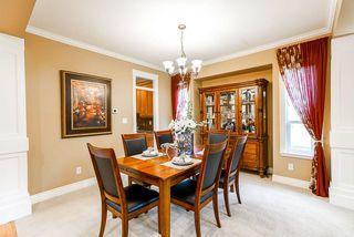 """Photo 6: 10620 CHERRYHILL Court in Surrey: Fraser Heights House for sale in """"Fraser Heights"""" (North Surrey)  : MLS®# R2499587"""