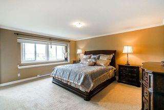 """Photo 18: 10620 CHERRYHILL Court in Surrey: Fraser Heights House for sale in """"Fraser Heights"""" (North Surrey)  : MLS®# R2499587"""