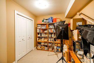 """Photo 28: 10620 CHERRYHILL Court in Surrey: Fraser Heights House for sale in """"Fraser Heights"""" (North Surrey)  : MLS®# R2499587"""