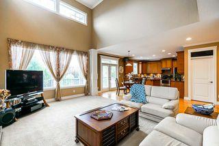 """Photo 10: 10620 CHERRYHILL Court in Surrey: Fraser Heights House for sale in """"Fraser Heights"""" (North Surrey)  : MLS®# R2499587"""
