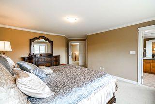 """Photo 19: 10620 CHERRYHILL Court in Surrey: Fraser Heights House for sale in """"Fraser Heights"""" (North Surrey)  : MLS®# R2499587"""
