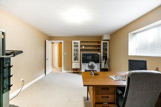 """Photo 30: 10620 CHERRYHILL Court in Surrey: Fraser Heights House for sale in """"Fraser Heights"""" (North Surrey)  : MLS®# R2499587"""
