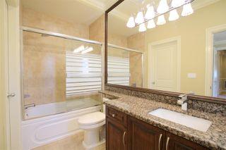 Photo 27: 3671 RAYMOND Avenue in Richmond: Seafair House for sale : MLS®# R2501494