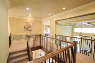 Photo 29: 3671 RAYMOND Avenue in Richmond: Seafair House for sale : MLS®# R2501494