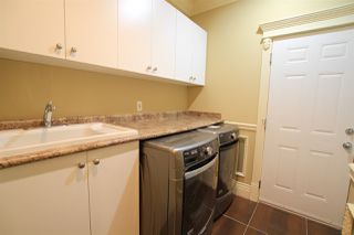 Photo 15: 3671 RAYMOND Avenue in Richmond: Seafair House for sale : MLS®# R2501494