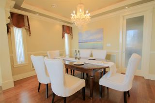 Photo 8: 3671 RAYMOND Avenue in Richmond: Seafair House for sale : MLS®# R2501494