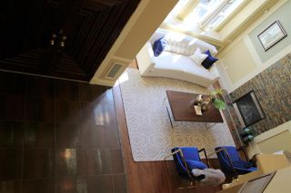 Photo 31: 3671 RAYMOND Avenue in Richmond: Seafair House for sale : MLS®# R2501494