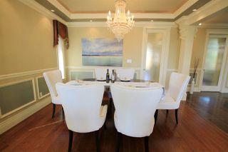 Photo 7: 3671 RAYMOND Avenue in Richmond: Seafair House for sale : MLS®# R2501494