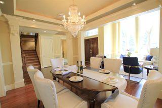 Photo 14: 3671 RAYMOND Avenue in Richmond: Seafair House for sale : MLS®# R2501494