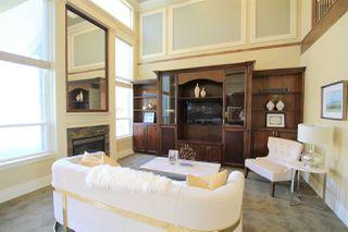 Photo 5: 3671 RAYMOND Avenue in Richmond: Seafair House for sale : MLS®# R2501494