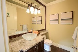 Photo 28: 3671 RAYMOND Avenue in Richmond: Seafair House for sale : MLS®# R2501494