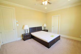 Photo 26: 3671 RAYMOND Avenue in Richmond: Seafair House for sale : MLS®# R2501494