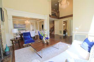 Photo 3: 3671 RAYMOND Avenue in Richmond: Seafair House for sale : MLS®# R2501494