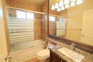 Photo 17: 3671 RAYMOND Avenue in Richmond: Seafair House for sale : MLS®# R2501494