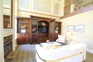 Photo 4: 3671 RAYMOND Avenue in Richmond: Seafair House for sale : MLS®# R2501494