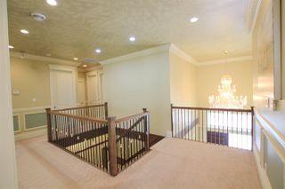 Photo 30: 3671 RAYMOND Avenue in Richmond: Seafair House for sale : MLS®# R2501494