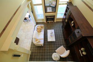 Photo 24: 3671 RAYMOND Avenue in Richmond: Seafair House for sale : MLS®# R2501494