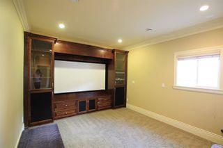 Photo 16: 3671 RAYMOND Avenue in Richmond: Seafair House for sale : MLS®# R2501494