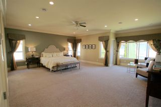 Photo 19: 3671 RAYMOND Avenue in Richmond: Seafair House for sale : MLS®# R2501494