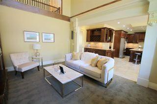 Photo 12: 3671 RAYMOND Avenue in Richmond: Seafair House for sale : MLS®# R2501494
