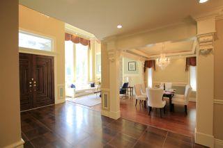 Photo 13: 3671 RAYMOND Avenue in Richmond: Seafair House for sale : MLS®# R2501494
