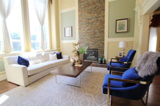 Photo 2: 3671 RAYMOND Avenue in Richmond: Seafair House for sale : MLS®# R2501494