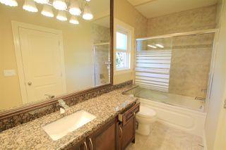 Photo 25: 3671 RAYMOND Avenue in Richmond: Seafair House for sale : MLS®# R2501494