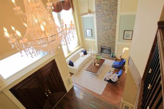 Photo 23: 3671 RAYMOND Avenue in Richmond: Seafair House for sale : MLS®# R2501494