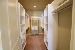 Photo 22: 3671 RAYMOND Avenue in Richmond: Seafair House for sale : MLS®# R2501494