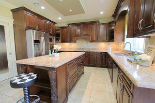 Photo 9: 3671 RAYMOND Avenue in Richmond: Seafair House for sale : MLS®# R2501494