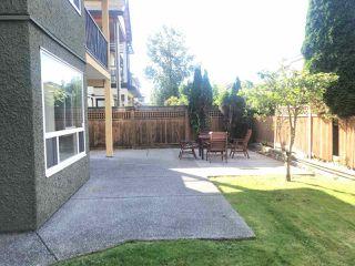 Photo 33: 3671 RAYMOND Avenue in Richmond: Seafair House for sale : MLS®# R2501494