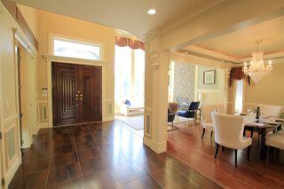 Photo 18: 3671 RAYMOND Avenue in Richmond: Seafair House for sale : MLS®# R2501494